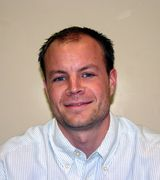 Stephen McDaniel, Real Estate Agent in Blowing Rock, NC