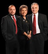 The  Incorva…, Real Estate Pro in Strongsville, OH