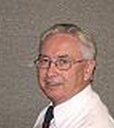 Bill  Rose, Agent in Surprise, AZ