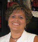 Profile picture for Traci Strahler Chichester