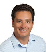 Shawn Martinez, Agent in Pueblo, CO
