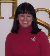 Lucille Peruffo, Agent in Brooklyn, NY