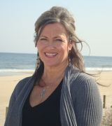 Susan Donaldson, Agent in Ocean City, MD