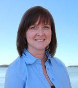 Amy Lindback, Real Estate Pro in Pompano Beach, FL