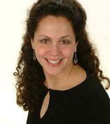 Nancy Buschbaum, Agent in Portsmouth, NH