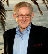 Terry Hunter,…, Real Estate Pro in Newport Beach, CA