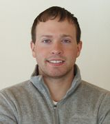 Kevin Brisky, Agent in Minong, WI