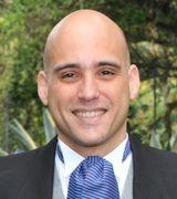 Raphael E Machin, Agent in Miami, FL