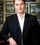 Joseph Tsomik, Real Estate Agent in Staten Island, NY