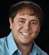 Profile picture for Brett  Pasquariello