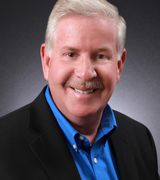 Rudy Roberts, Agent in Durham, NC
