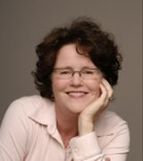 Profile picture for Maggie  Heffernan
