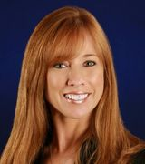 Stacey Campbell, Agent in Myrtle Beach, SC