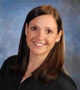 Anne Bedinghaus, Real Estate Agent in Cincinnati, OH