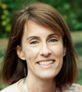 Kate Byars, Real Estate Pro in High Springs, FL