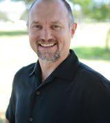 Jason Conner, Agent in San Diego, CA