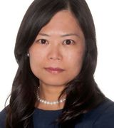 Wen Hsu, Real Estate Agent in New York, NY