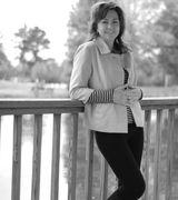 Wendy McFarl…, Real Estate Pro in Magnolia, TX