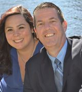 Todd and Paula Team, Real Estate Agent in Jacksonville, FL