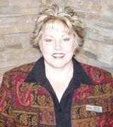Brenda Kelso, Real Estate Pro in Colorado Springs, CO