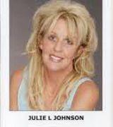 Julie Johnson, Real Estate Pro in PAYSON, AZ