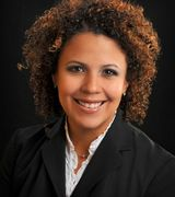 Claudia Delg…, Real Estate Pro in Fort Worth, TX