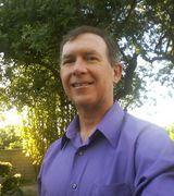 James Allison, Real Estate Pro in Tustin, CA