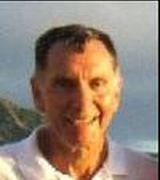 David Greenberg, Agent in Summerfield, FL