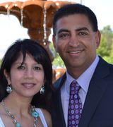 Bobby Nijjar, Real Estate Pro in Fremont, CA