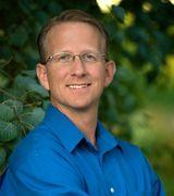 Rob Classen, Agent in Denver, CO