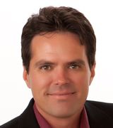Brian Pfeffer, Real Estate Pro in Colorado Springs, CO