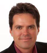 Brian Pfeffer, Real Estate Agent in Colorado Springs, CO