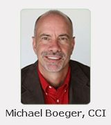 Michael Boeg…, Real Estate Pro in Torrance, CA