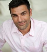 Juan Longfellow, Real Estate Agent in Los Angeles, CA