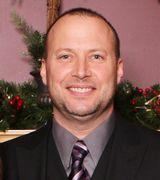 Nick Arntz, Real Estate Agent in Apple Valley, MN