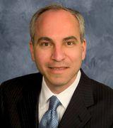 Profile picture for Brett Furman