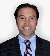 Gaetano  Marasa, Agent in Staten Island, NY