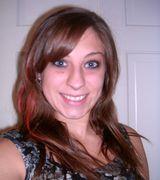 Jillian Gilbert, Real Estate Agent in lowell, MA
