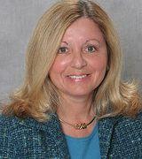 Janice  Golu…, Real Estate Pro in Point Pleasant, NJ