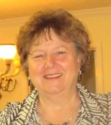 Bonnie Holmes, Agent in Brookhaven, MS