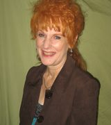 Donna Zynel, Agent in Bonita Springs, FL
