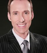 Kenneth Lowman, Real Estate Agent in Las Vegas, NV