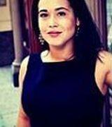 Betty Fernandez, Agent in New York, NY