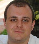 Jonathan Lic…, Real Estate Pro in Pompano Beach, FL