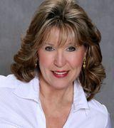 Profile picture for Sandra Hyde