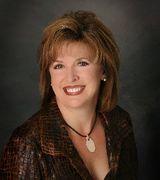 Carla  Rogers, Real Estate Pro in Wichita Falls, TX