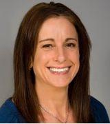 Valerie Schaffer, Real Estate Agent in Greensboro, NC