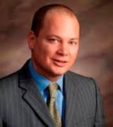 Christian Gr…, Real Estate Pro in Bowling Green, KY