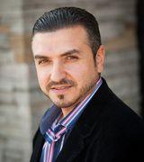 Gary Keshishyan, Real Estate Agent in Northridge, CA