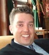 Brent Guyor, Real Estate Agent in Denver, CO